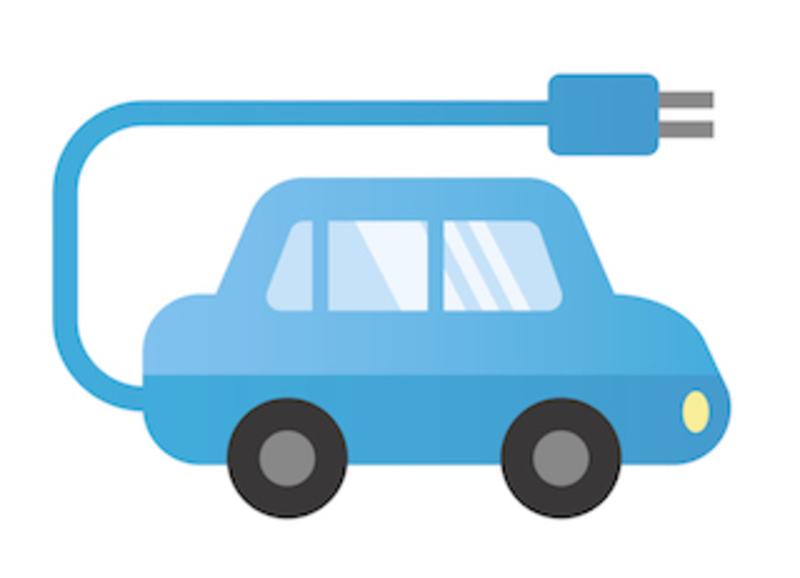 燃料電池で模型の車を走らせよう