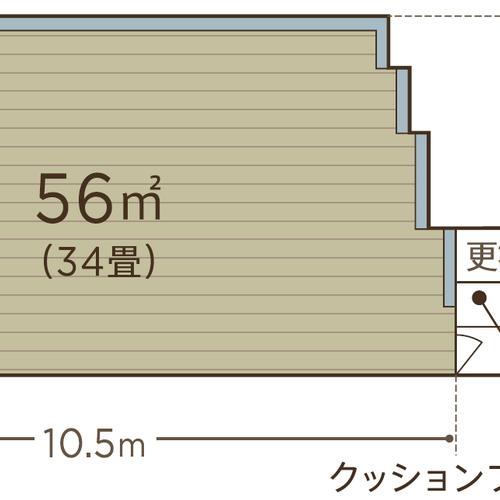 【ノースB1】オンライン予約【パック割引有】※1ヶ月前から予約可能!