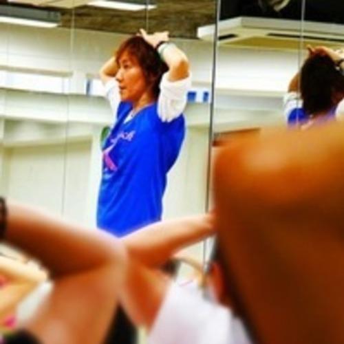 キャンサーヨガ&ピラティス教室 11/5(日)10:30〜12:00