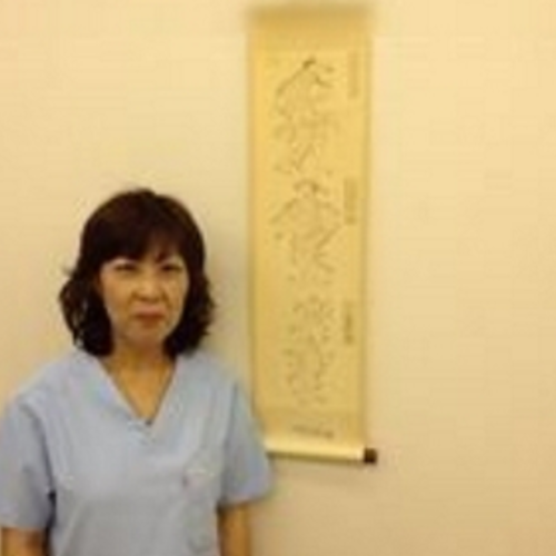 Ruri manipulative acupuncture (Acupuncture) | open until 23:00