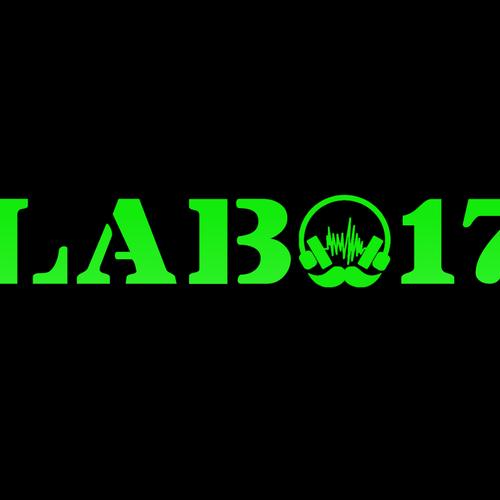LABO17 スタジオ ご予約ページ
