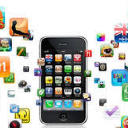 iPhoneアプリ無料体験会