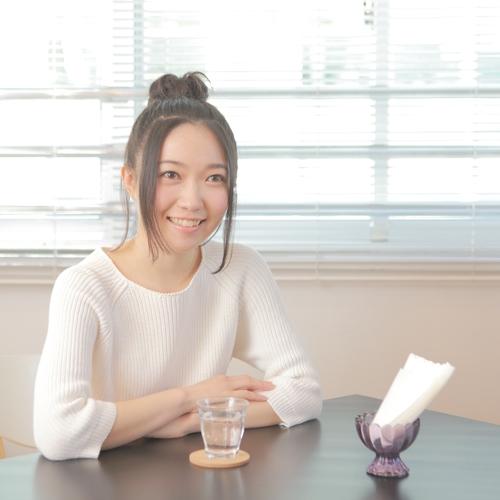 【10/19.10/25】グループインタビュー会(お子様同伴可能)