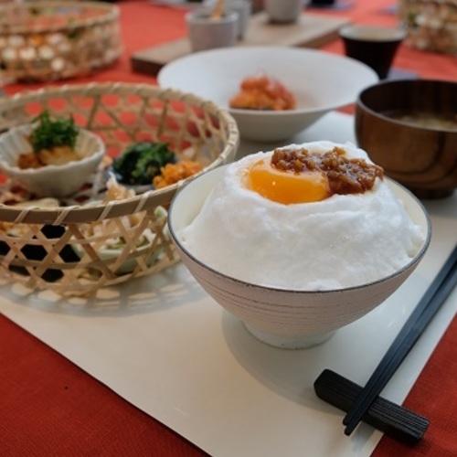 麹活用術 基本の発酵調味料【Midu-kitchen studio】