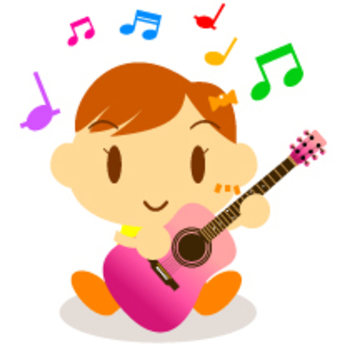 英語で歌おう♪Let's sing a song in English♪
