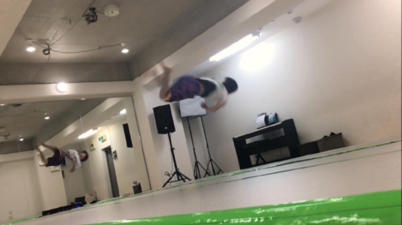 ③/④フリークラス(14:40~16:00)(16:00~17:20)『小机スタジオ』