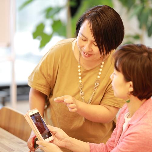 5月30日(木)【デジタルカフェ@foo】ご予約ページ