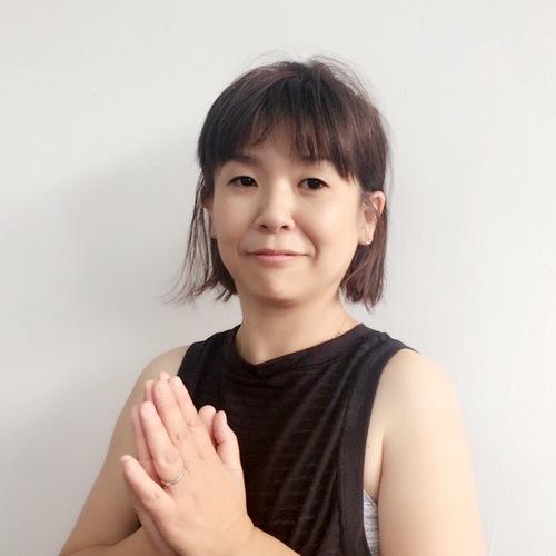 【9&10月限定1000円体験!】アロマヨガ(Masayo)