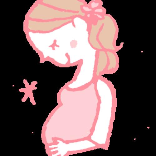 妊婦健診受付(再診)