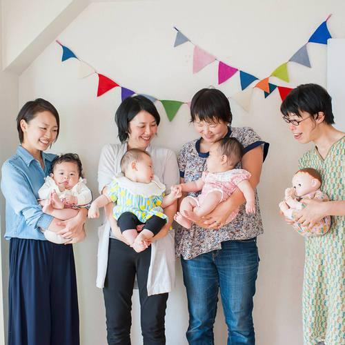 ネウボラ講座「母子のアセスメントに大切なこと。産前産後育児をつなぐ現場から」