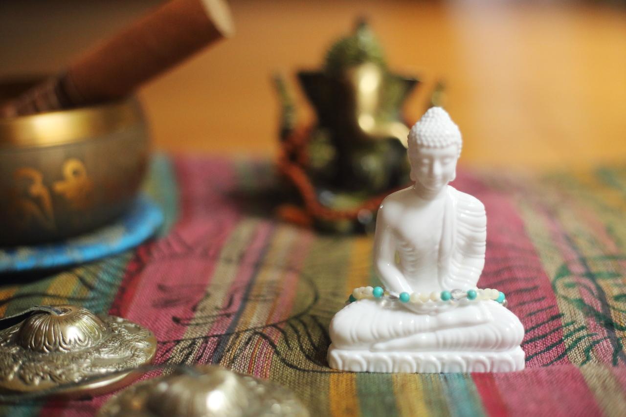 ◆特別クラス◆呼吸法(プラーナヤーマ)実践