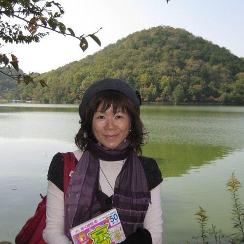 モーニング エナジー ヨガ(Mikiko)