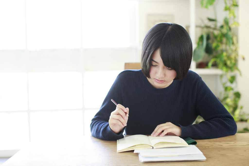 ≪絶対記憶メソッド(学習法コース)≫180分×1回