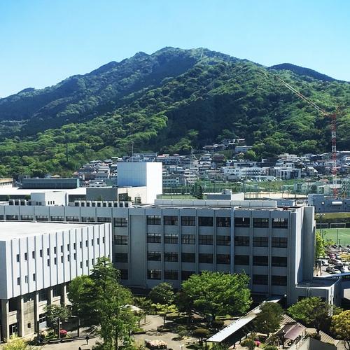 福岡大学商学部篠原ゼミ面談二次募集