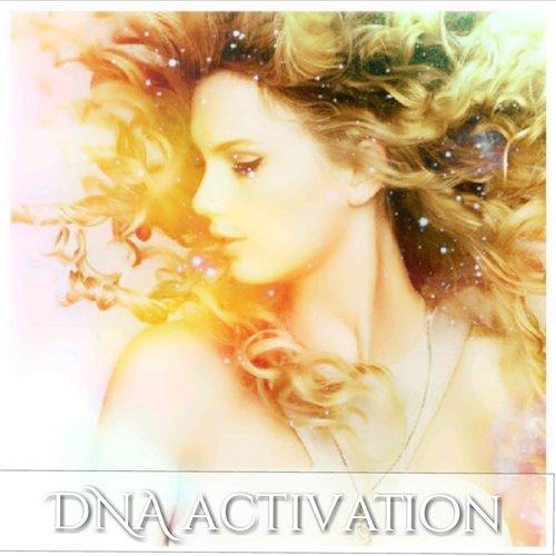 DNAアクティベーション