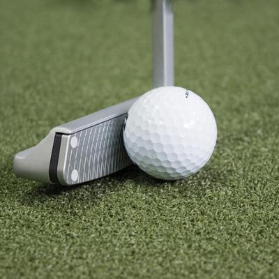 【4/23(月)開催】PEAK   ピーク!!ゴルフのレベルを一段引き上げる世界最先端&PGAのデータを学べる3時間