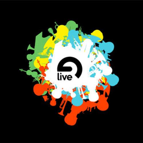 Ableton Live 講習会