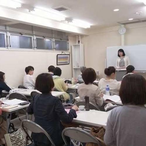 「薬膳インストラクター認定試験」1日集中セミナー