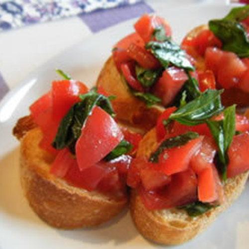 イタリア料理 応用コース
