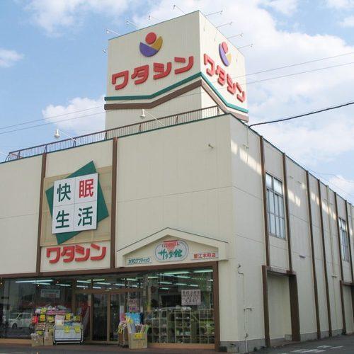 ぐっすり屋 蟹江店でのご相談ご予約 地域:愛知県蟹江町