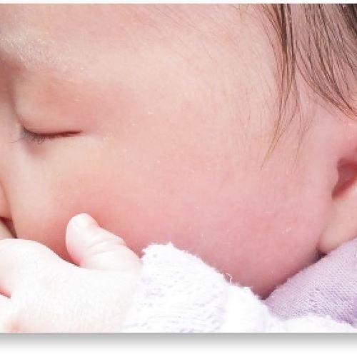 マザークラス②母乳育児応援クラス