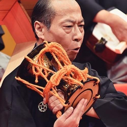 ~歌舞伎音楽の入門~伝統音楽の楽しさを学ぶ