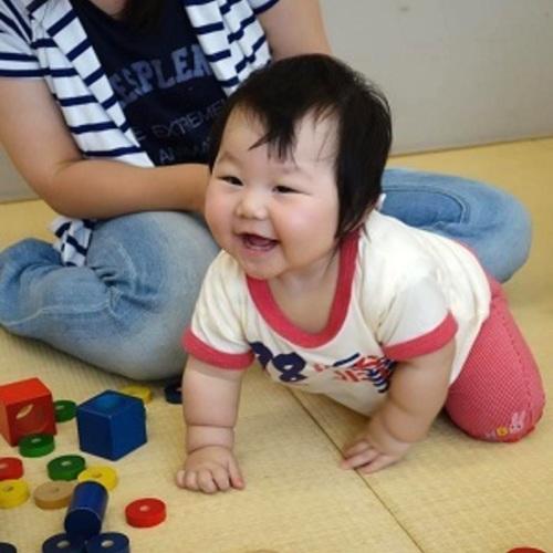 0・1歳児のこれがやりたい!がわかるママになれる絵本・おもちゃ・わらべうたのカルテット幼児教室