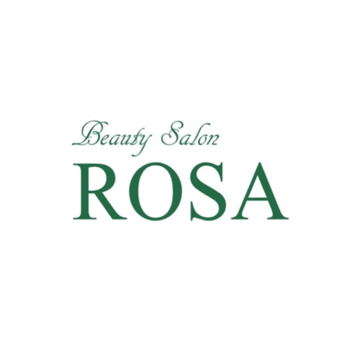 Beauty salon ROSA ネット予約