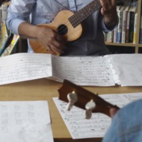 山レレ教室