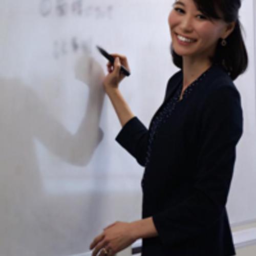 留学生就活塾 ビジネス研修④