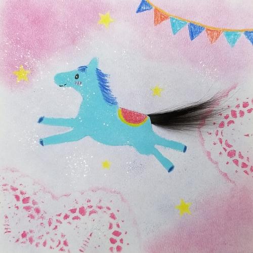 [9/7]明石*baby手形アート&ファーストカットアートイベント!