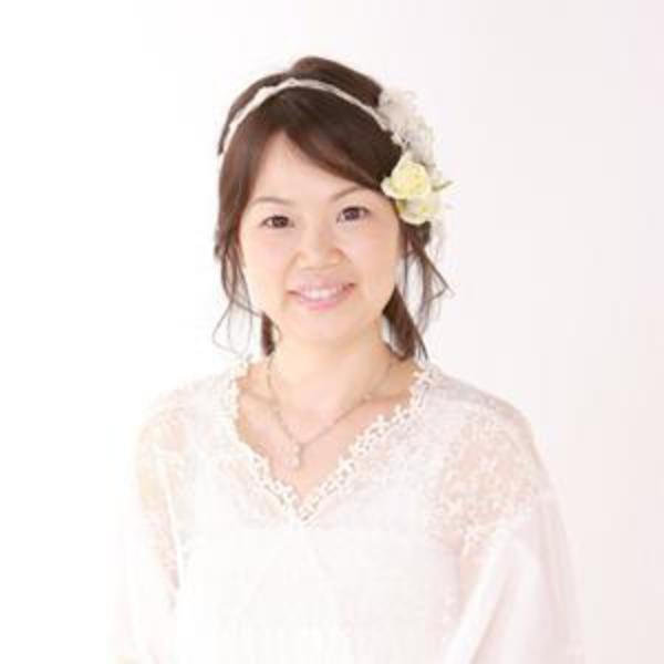 12/27 Maria Quan Yinさんのスピリチュアルメッセージ個人セッション