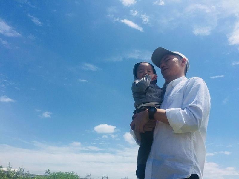 4/4 お話会【家族のかたち】~親になるってどういうこと?~