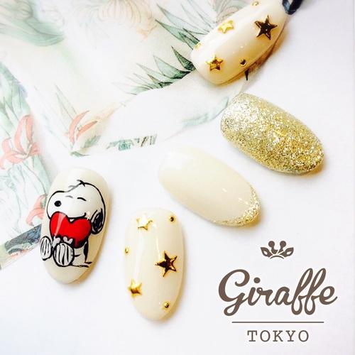 giraffeTOKYO(ジラフ トーキョー)