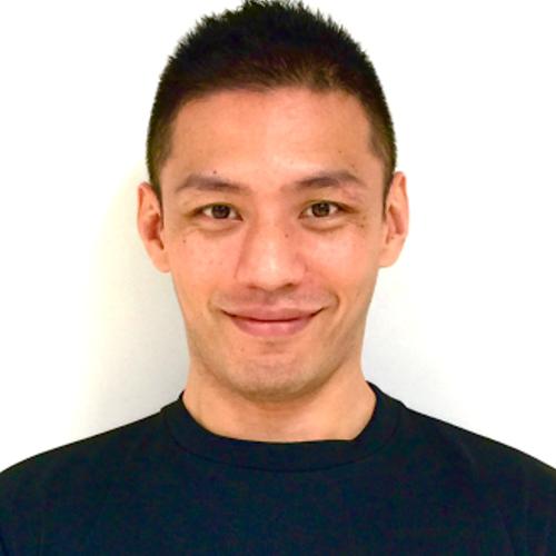 Satoru Suzuki