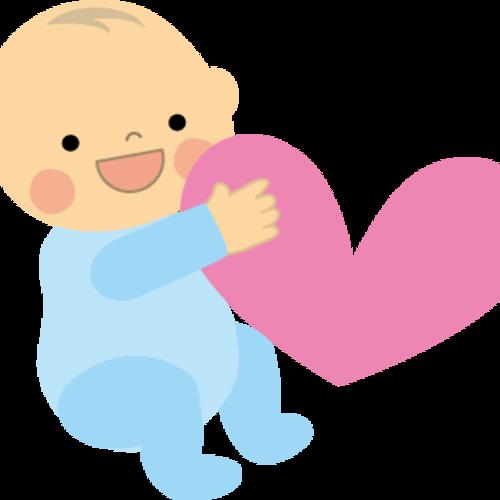 新生児蘇生法 2015NCPRアップデート講習会