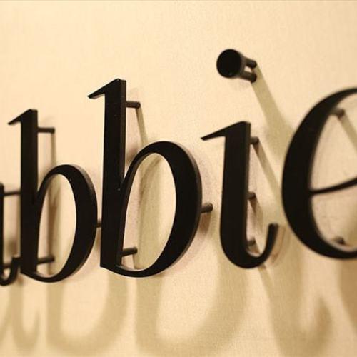 abbie(アビー)新宿東口店