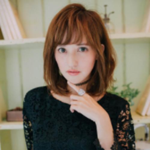 COCO-b-salon 銀座店(ココ ビーサロン)