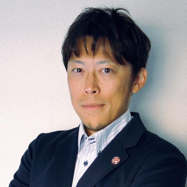 岩崎代表のアスリート人生相談・面談