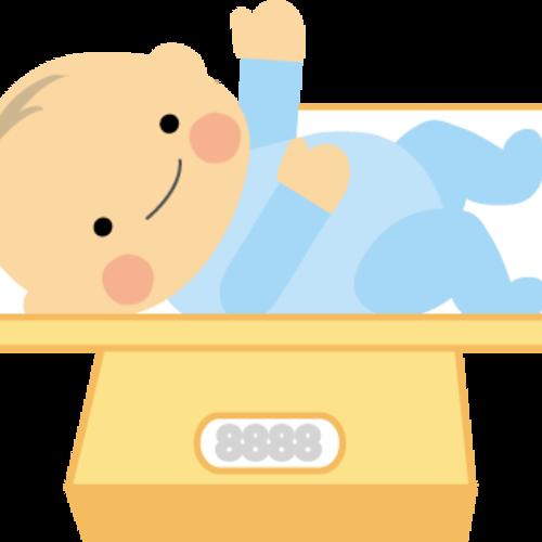 第21回  新生児蘇生法「専門」コース(Aコース)