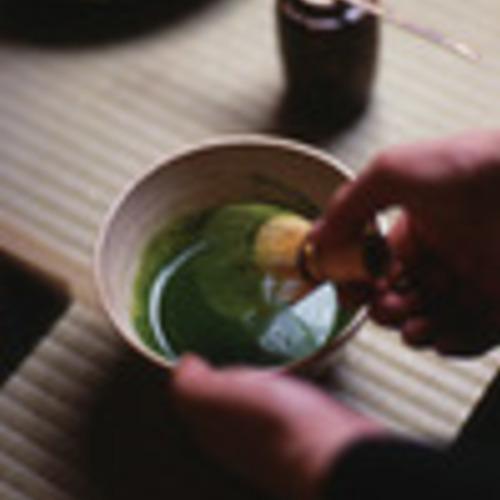 お茶事を体験してみましょう 正午の茶事 風炉
