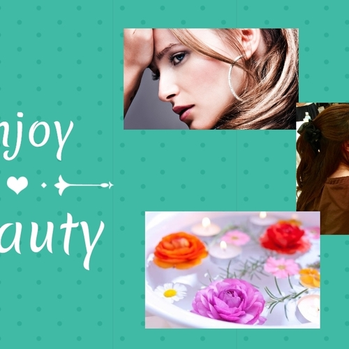 Enjoy Beauty塾