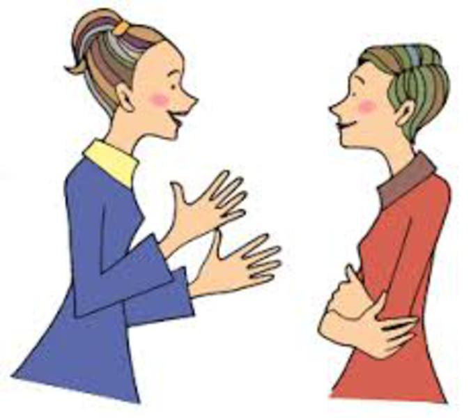 助産師さんに贈る<寄り添いを深める周産期のマナー講座>
