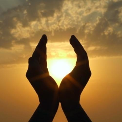 【12/29(土)開催】年末年始に心身デトックス!「108回太陽礼拝」しっかり動く120分!
