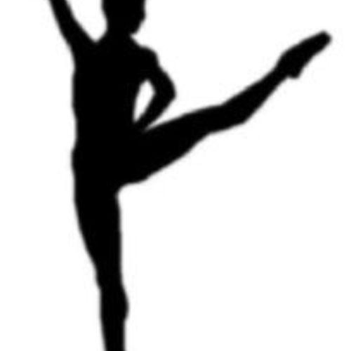 ダンサーのためのボディ改革・基礎バレエレッスン