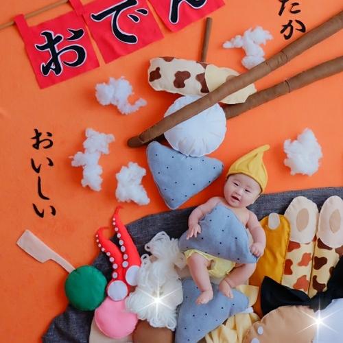 2/18(日)あびこショッピングプラザ@おひるねアート撮影会