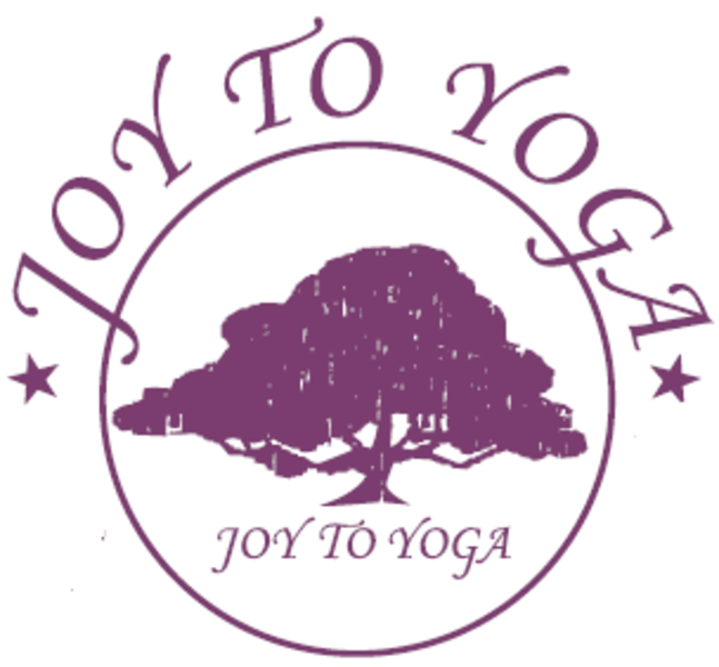 JOY to YOGA Regular Class