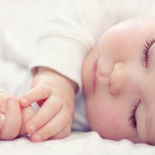 産後リカバリーヨガ