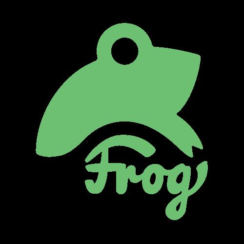 7月30日〜31日 - Frog無料留学相談