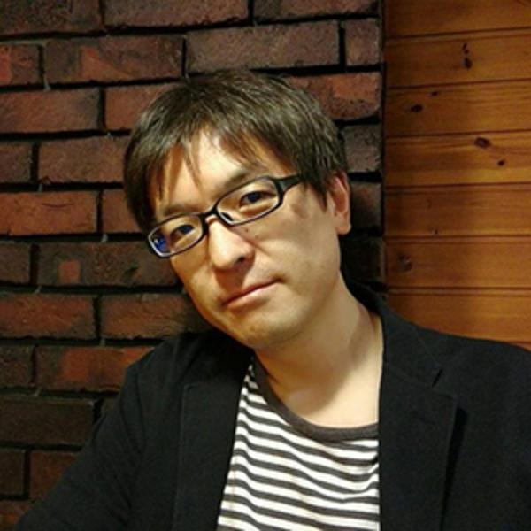 タカザワケンジゼミ 第5期